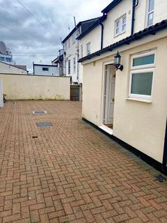 1 bedroom maisonette for sale - Flat , Cardigan Place, - Cardigan Street, Luton