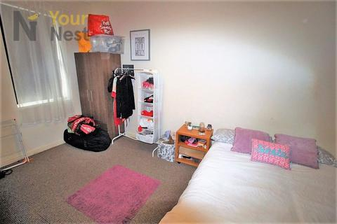 4 bedroom semi-detached house to rent - St Michaels Road, Headingley, LS6 3AW