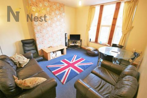 3 bedroom apartment to rent - Cardigan Road, Headingley, LS63AG
