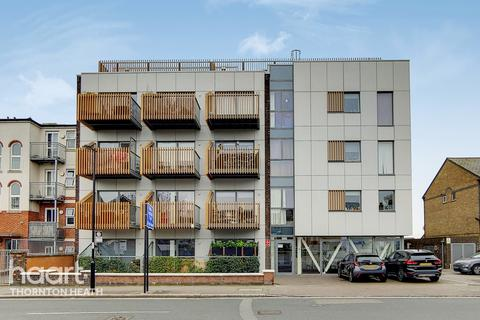 1 bedroom apartment for sale - Cargreen Road, London