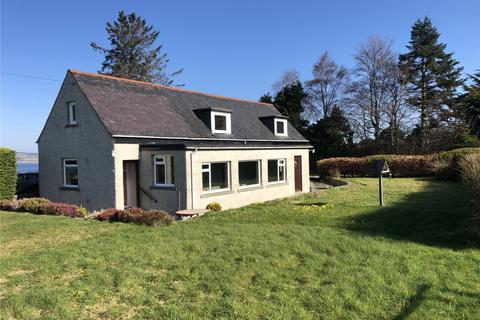 4 bedroom detached house for sale - Westerton, Dalcross, Inverness, IV2