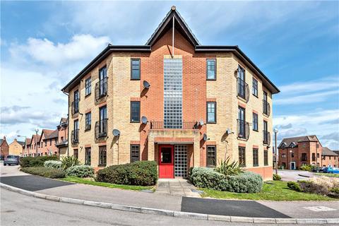 2 bedroom apartment for sale - Exbury Lane, Westcroft, Milton Keynes, MK4