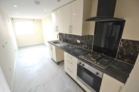 1 bedroom flat to rent - Fawley Road, Reading