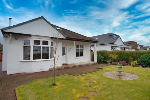 4 bedroom detached bungalow for sale - Menock Road, Kings Park, Glasgow, G44 5SD