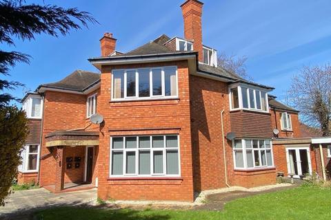 1 bedroom flat for sale - The Drive, Phippsville, Northampton NN1 4RY