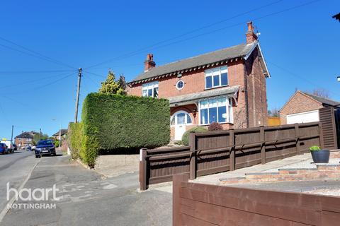 3 bedroom detached house for sale - Redland Grove, Carlton