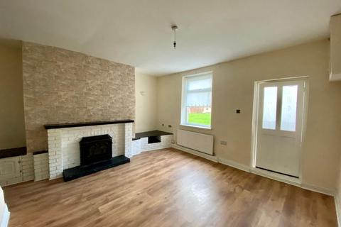 2 bedroom terraced house to rent - Fairy Street, Hetton-le-Hole, Houghton le Spring