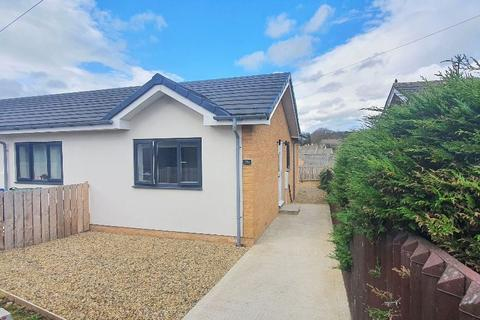 1 bedroom bungalow to rent - A South Sherburn, Rowlands Gill