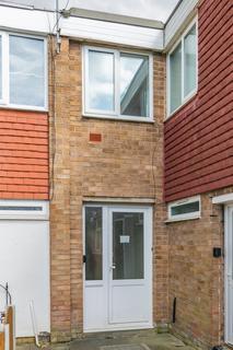 1 bedroom flat to rent - liverpool L25