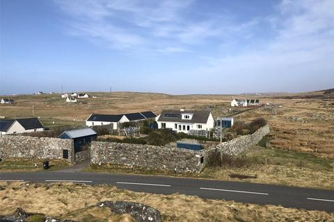4 bedroom detached house for sale - An Garradh Mor, West Kilbride, Isle of South Uist, HS8