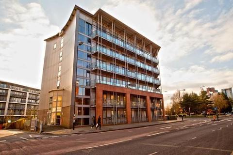2 bedroom apartment to rent - Apartment ,  Bath Row, Birmingham