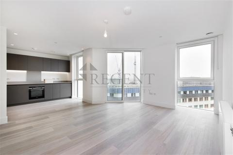 2 bedroom apartment to rent - Hale Works, Daneland Walk, N17