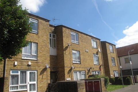 1 bedroom flat for sale - Enfield Close, Uxbridge