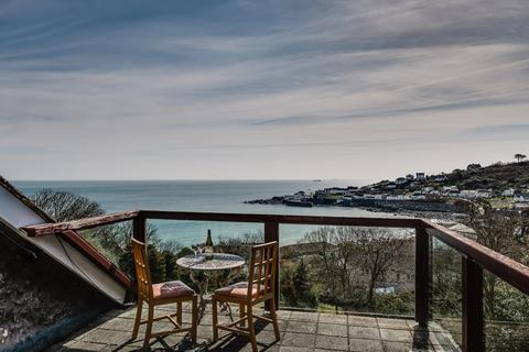 5 bedroom detached house for sale - North Corner, Coverack, Helston, Cornwall, TR12