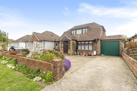 3 bedroom house for sale - Elm Close, Bracklesham Bay, PO20