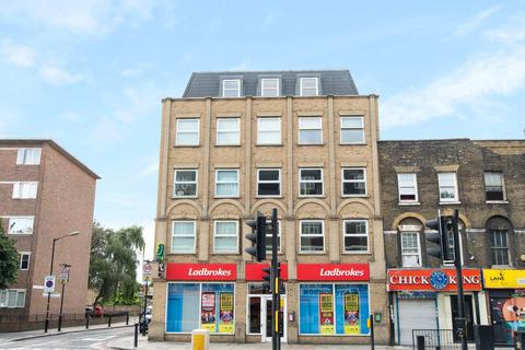 1 bedroom apartment to rent - Comro Building, Devonport Street, Limehouse E1