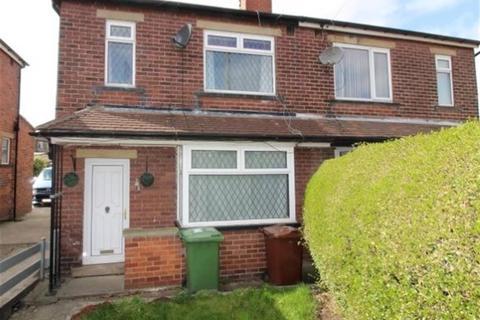 3 bedroom semi-detached house to rent - Prospect Grove, Pudsey, Leeds, LS28 7HW