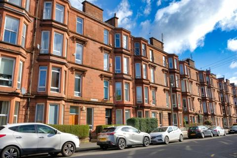 1 bedroom flat for sale - Waverley Gardens , Flat 3/1 , Shawlands, Glasgow , G41 2DN