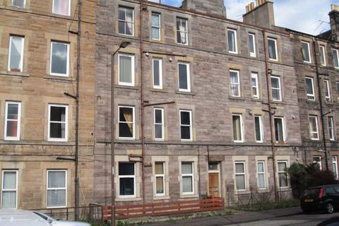 1 bedroom flat to rent - Stewart Terrace, Dalry, Edinburgh, EH11