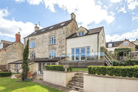 4 bedroom detached house for sale - Forest Green, Nailsworth, Stroud, GL6