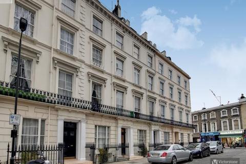 1 bedroom terraced house to rent - Craven Hill Gardens,  Paddington, W2