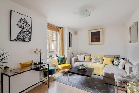 1 bedroom flat for sale - Alexander Mews, London, W2