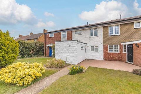 2 bedroom terraced house for sale - The Green, Burnham, Buckinghamshire