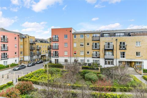 2 bedroom flat to rent - Candle Street, London E1
