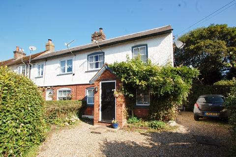 2 bedroom semi-detached house for sale - Chestnut Lane, Amersham, HP6