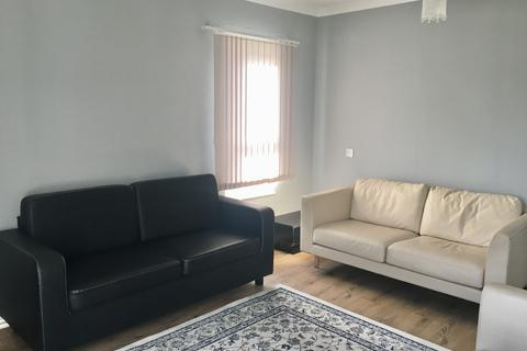 1 bedroom flat to rent - Jeymer Drive, GREENFORD, UB6