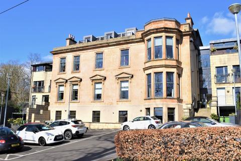 2 bedroom flat for sale - Fortrose Street, Flat G/1 , Partick , Glasgow , G11 5LP
