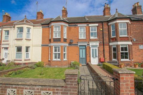 4 bedroom terraced house for sale - 35 Gaywood Road, King's Lynn
