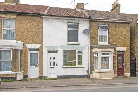 3 bedroom terraced house for sale - Chalkwell Road, Sittingbourne, ME10