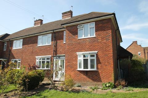 2 bedroom maisonette to rent - Finchingfield Avenue, Woodford Green IG8