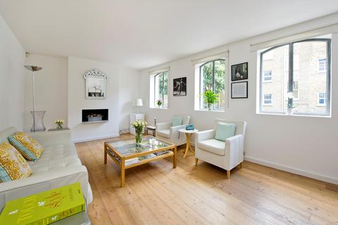 1 bedroom terraced house to rent - Powis Mews, Notting Hill, London, W11
