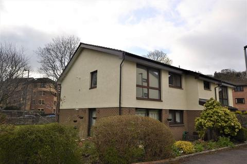 2 bedroom flat to rent - Myreside Court    Available Now