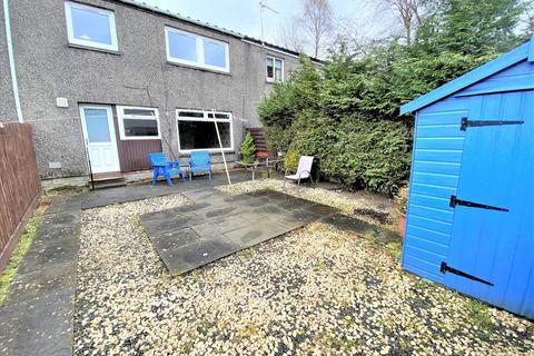 3 bedroom terraced house to rent - Lime Crescent, Cumbernauld