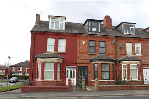 4 bedroom terraced house for sale - Rochdale Road, Manchester
