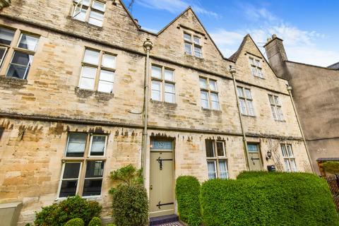 4 bedroom terraced house for sale - Gloucester Street, Cirencester, Gloucestershire