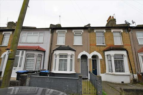 2 bedroom house for sale - Huxley Road, London