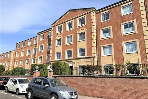 1 bedroom flat for sale - Marsham Street, Maidstone