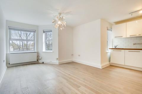 2 bedroom apartment to rent - Central Hill , Upper Norwood