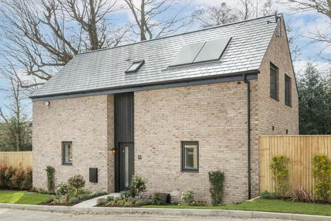 3 bedroom detached house for sale - Tiltwood Mews, Crawley Down