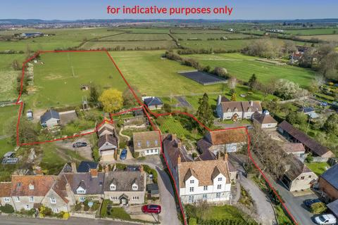 7 bedroom character property for sale - Main Street, Cleeve Prior, Evesham