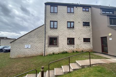 2 bedroom ground floor flat for sale - Church Court, Midsomer Norton