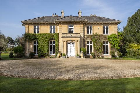 9 bedroom equestrian property for sale - Shoreditch, Taunton, TA3