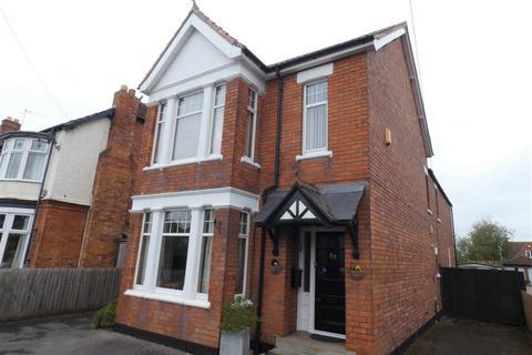 4 bedroom detached house for sale - Elmbridge Road, Longlevens, Gloucester