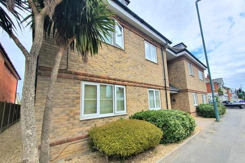 2 bedroom apartment for sale - Columbia Road, Bournemouth