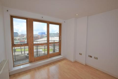 1 bedroom apartment for sale - Balmoral Place, Brewery Wharf