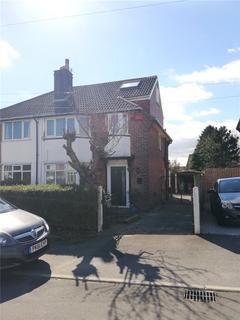 4 bedroom semi-detached house for sale - Green Hill Drive, Leeds, LS13